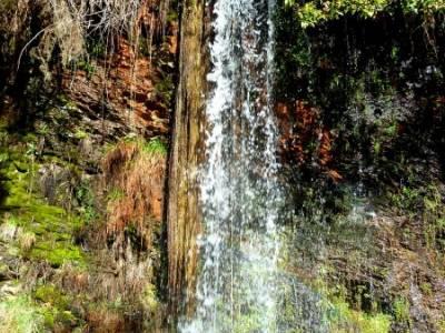 Sierra del Caurel (Serra do Courel) hacer senderismo en madrid clubes de montaña madrid asociacione